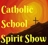 catholic-school-spirit-show-logo